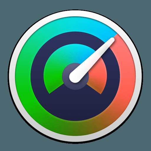 iStatistica Pro 3.0.1