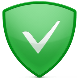 Adguard 2.4.6