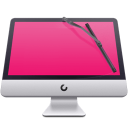 CleanMyMac 3.9.9