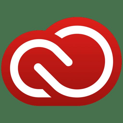 Adobe Zii 2019 4.5.0