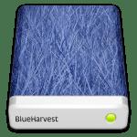 BlueHarvest 8.0.4