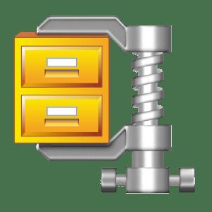 WinZip 8.0.5151