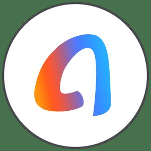 AnyTrans for iOS 8.8.3