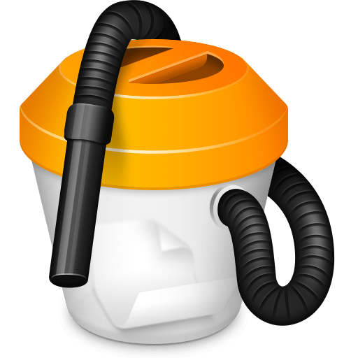 Catalina Cache Cleaner 15.0.4