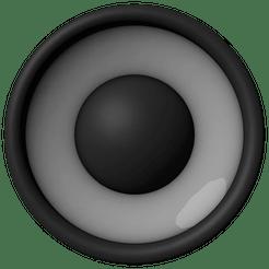 AudioSwitcher 3.01