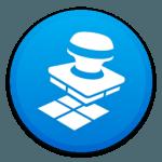 Winclone Pro 9.0