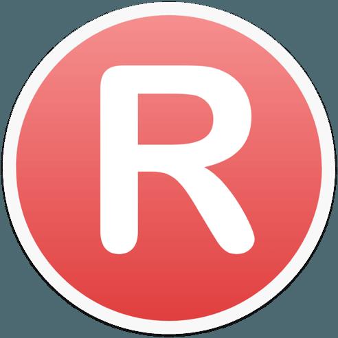 Omni Remover 3.3.8