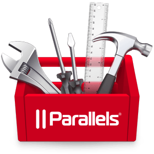 Parallels Toolbox 4.0.0