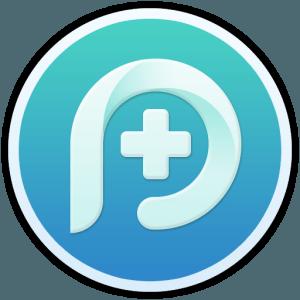 PhoneRescue for iOS 4.1