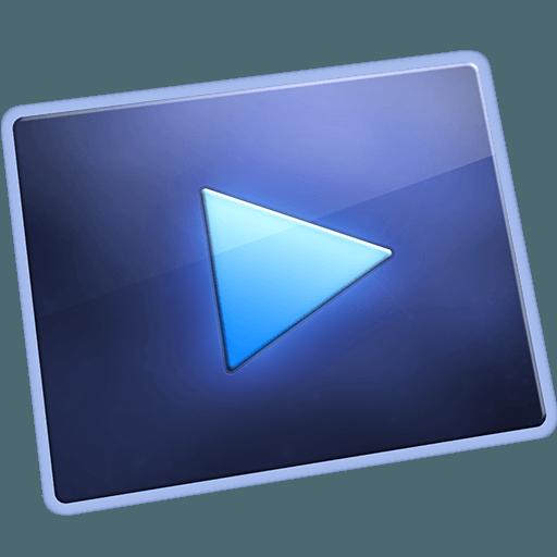Movist Pro 2.6.6