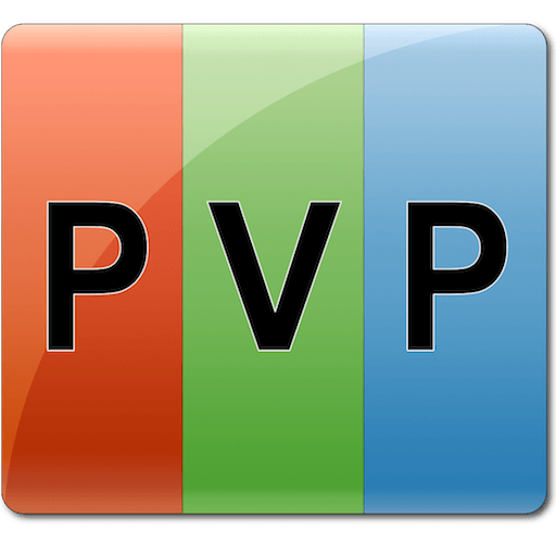 ProVideoPlayer 2.1.6