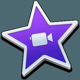 iMovie 10.1.14