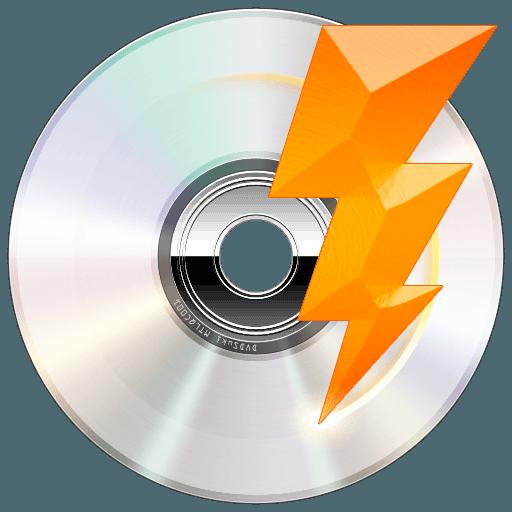 Mac DVDRipper Pro 9.1.1