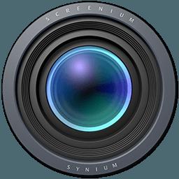 Screenium 3.2.10