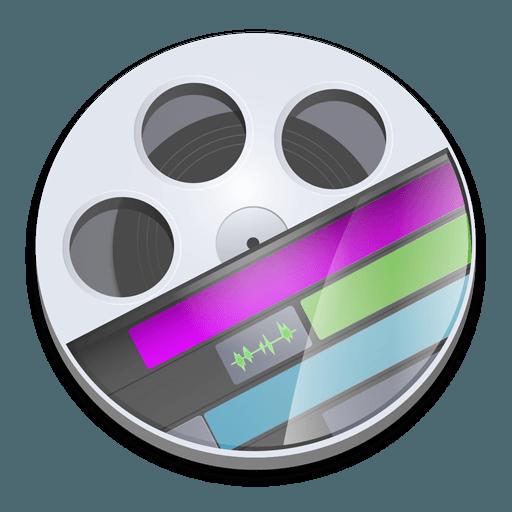 ScreenFlow 9.0.5