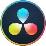 DaVinci Resolve Studio 17.1.1