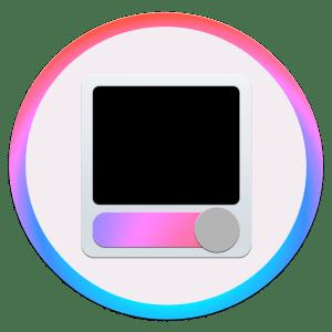 iTubeDownloader 6.5.9