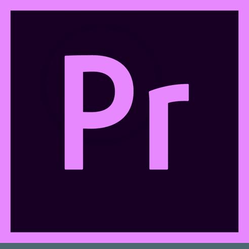 Premiere Pro 2020 v14.3.1