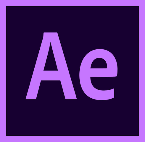 After Effects 2020 v17.1.1