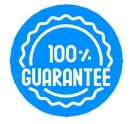 MMStore Garantie