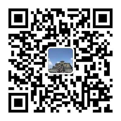 《new boy》房东的猫&陈婧霏无损音质mp3