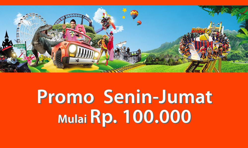 Promo_tiket_Jungleland_sentul_Bogor