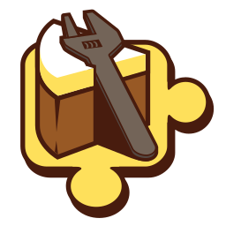 Icon for package Cake.Prca.Issues.InspectCode