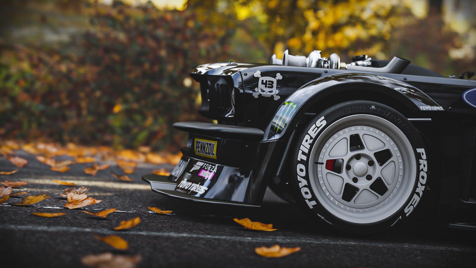 电动汽车,手艺绝对燃油车简朴,为何电动汽车价钱借高屋建瓴?