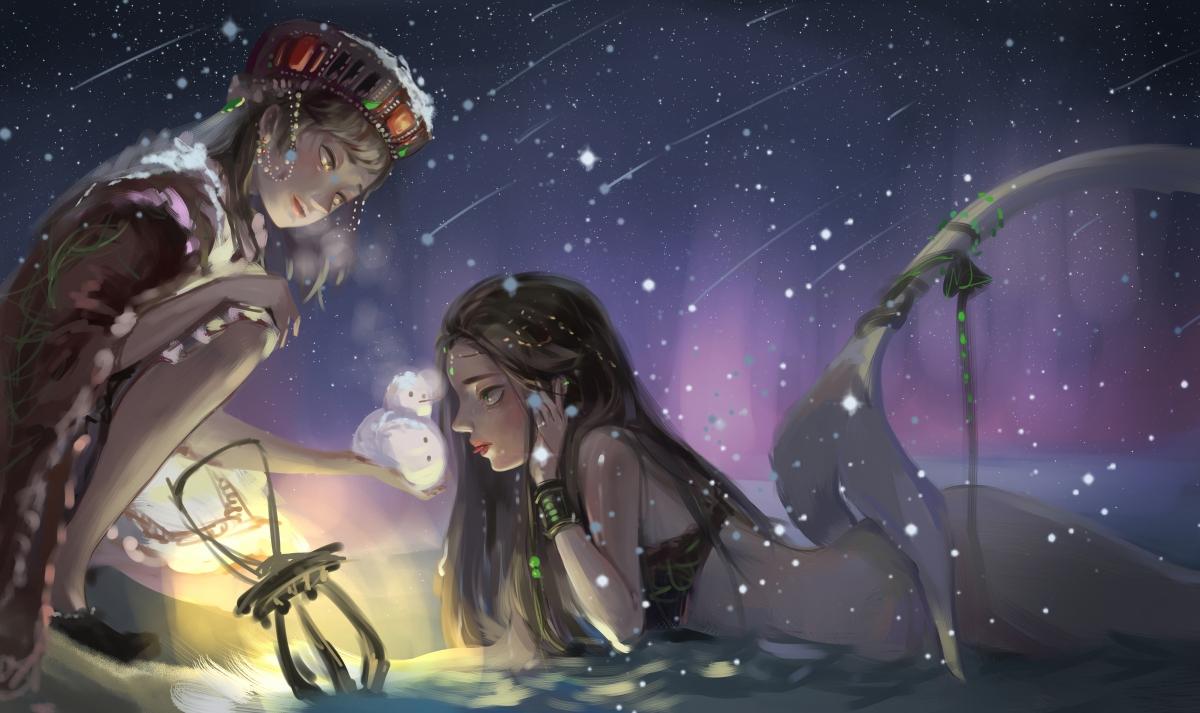 苏小暖写的邪王追妻中苏落和南宫流云因为云起吵架是第几章?