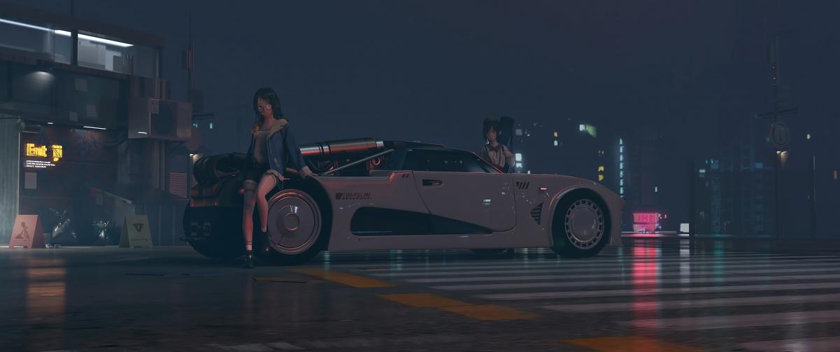 美丽、雪铁龙、DS战雷诺的法系车比拟,您以为哪一款好?为何?