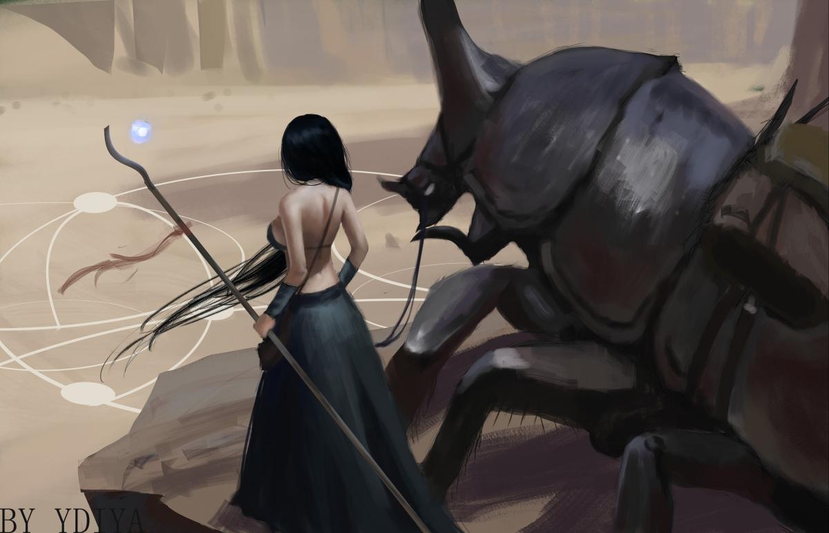 最终幻想14转职:最终幻想14新手怎么转职成武士