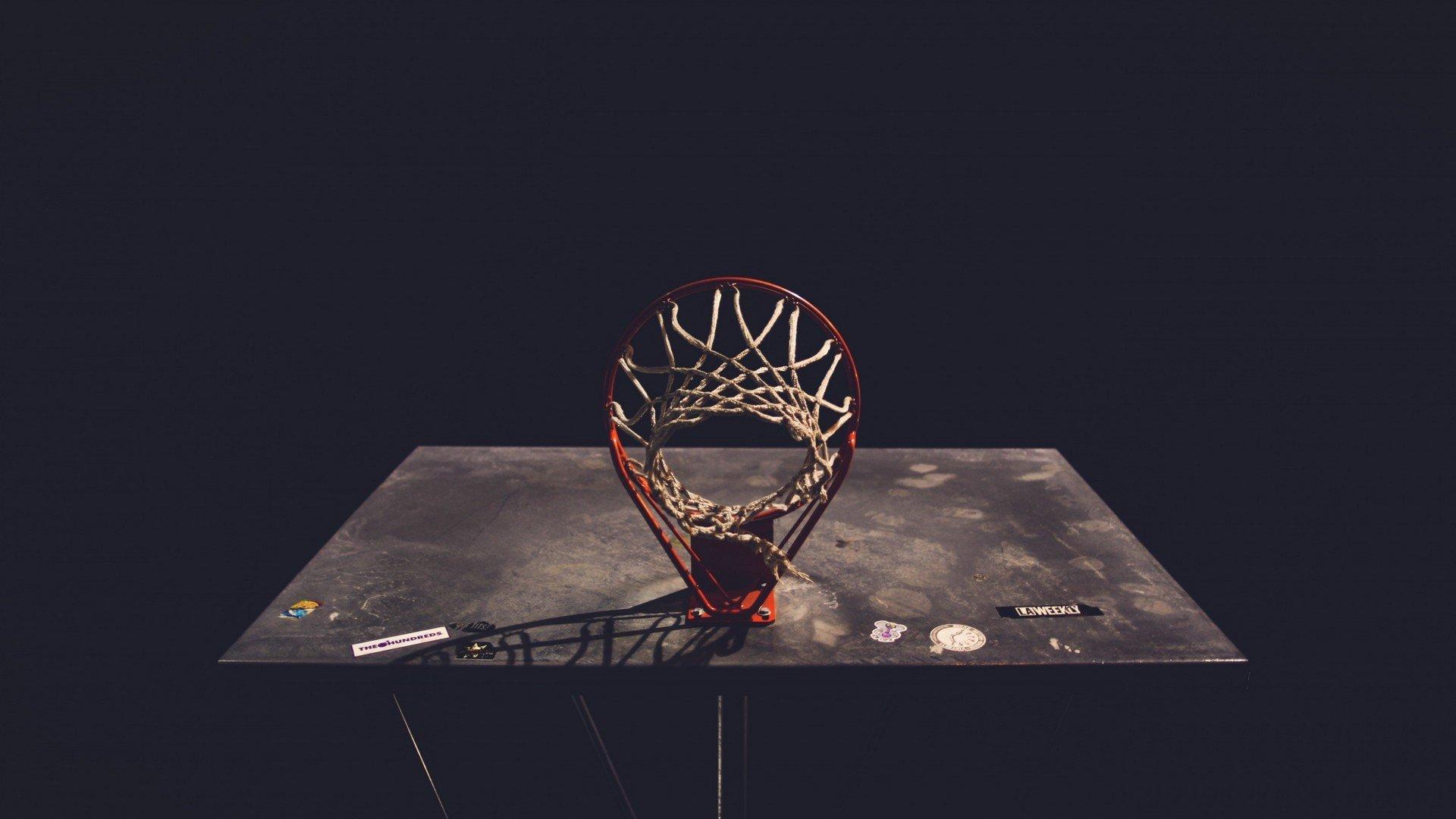 国际篮联的最新消息,停摆期结束!国际篮联解除对于其旗下比赛的暂停
