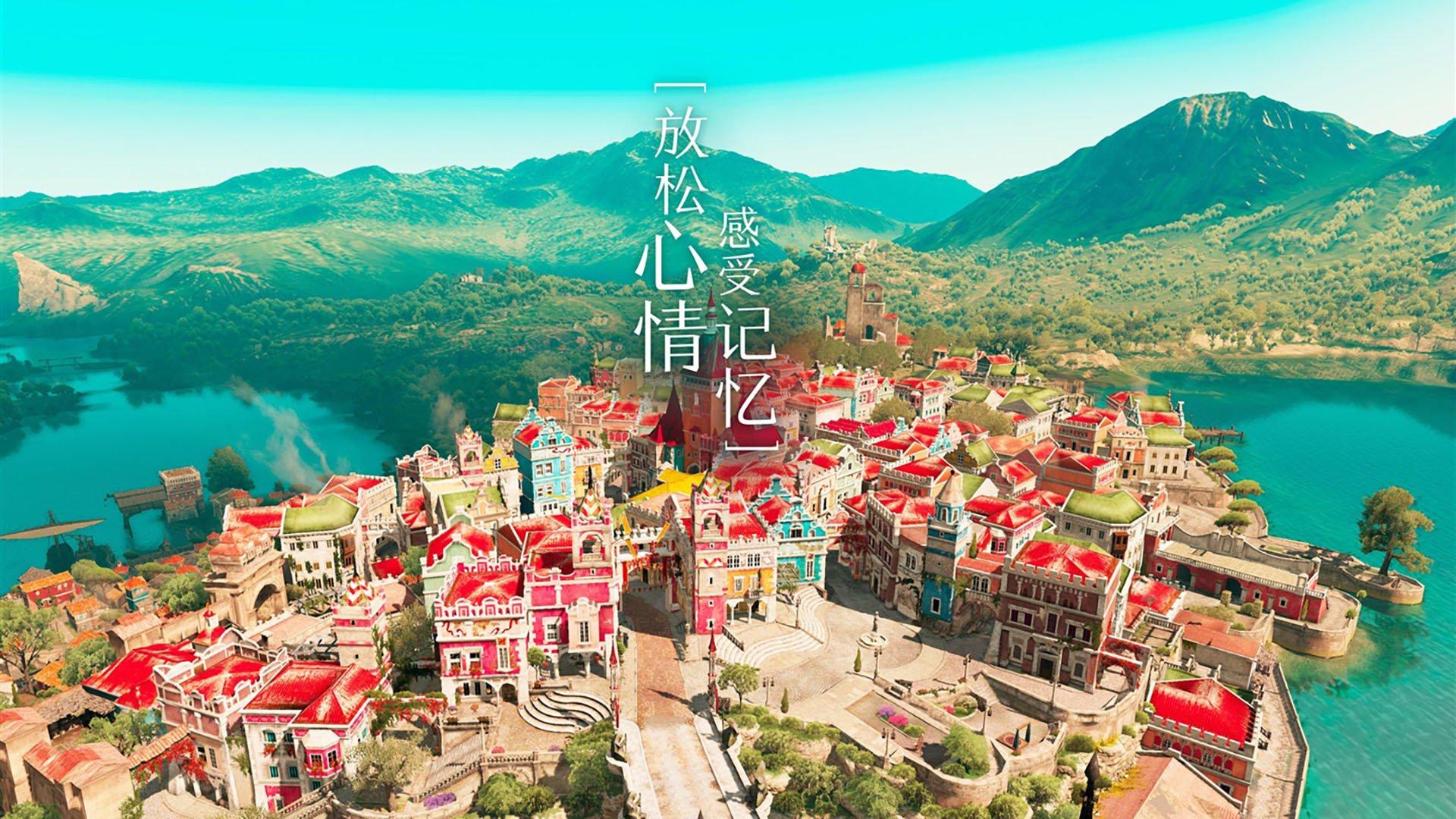 《第一财经》是上海的节目还是全国的节目啊