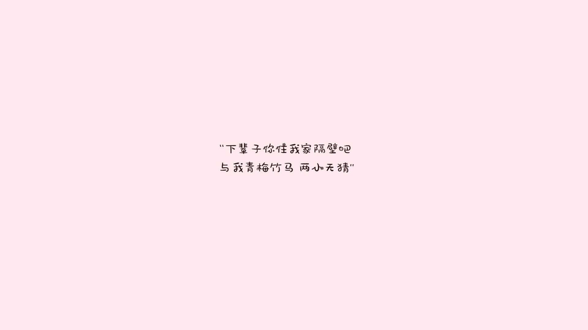西安公诚二手车交易市场有限公司介绍?