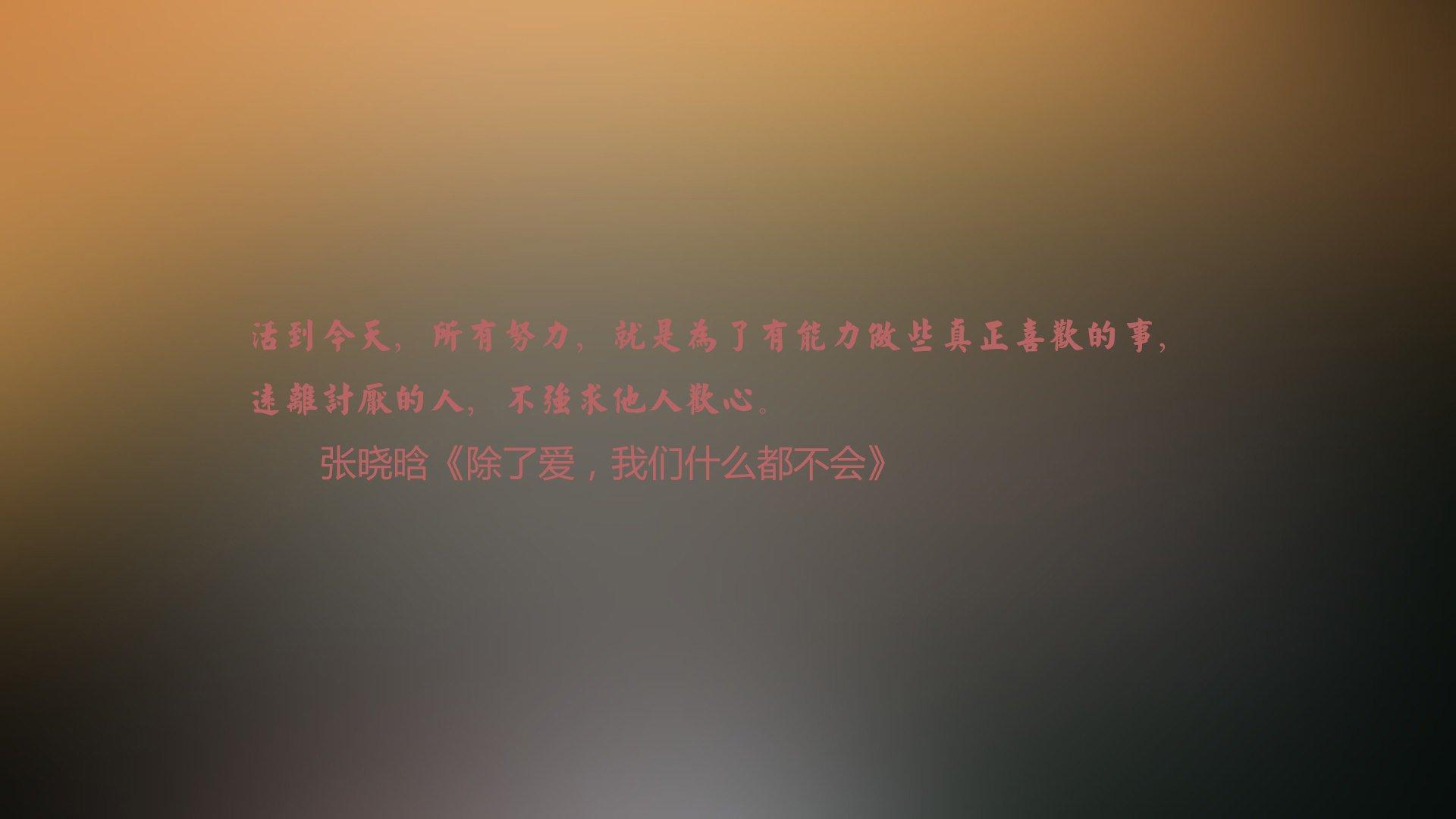 亲情的作文:初中生