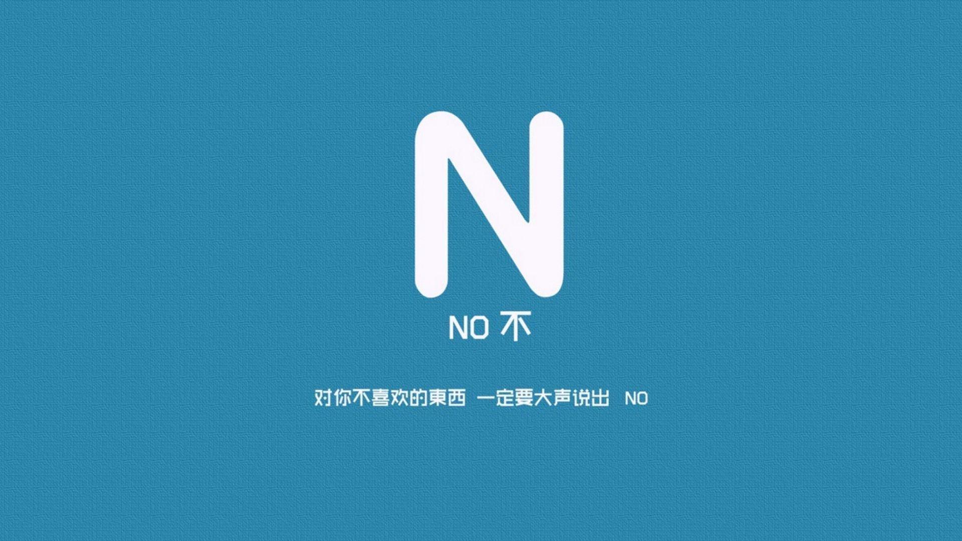 北京适合做什么生意,在北京创业,做什么项目比较好?