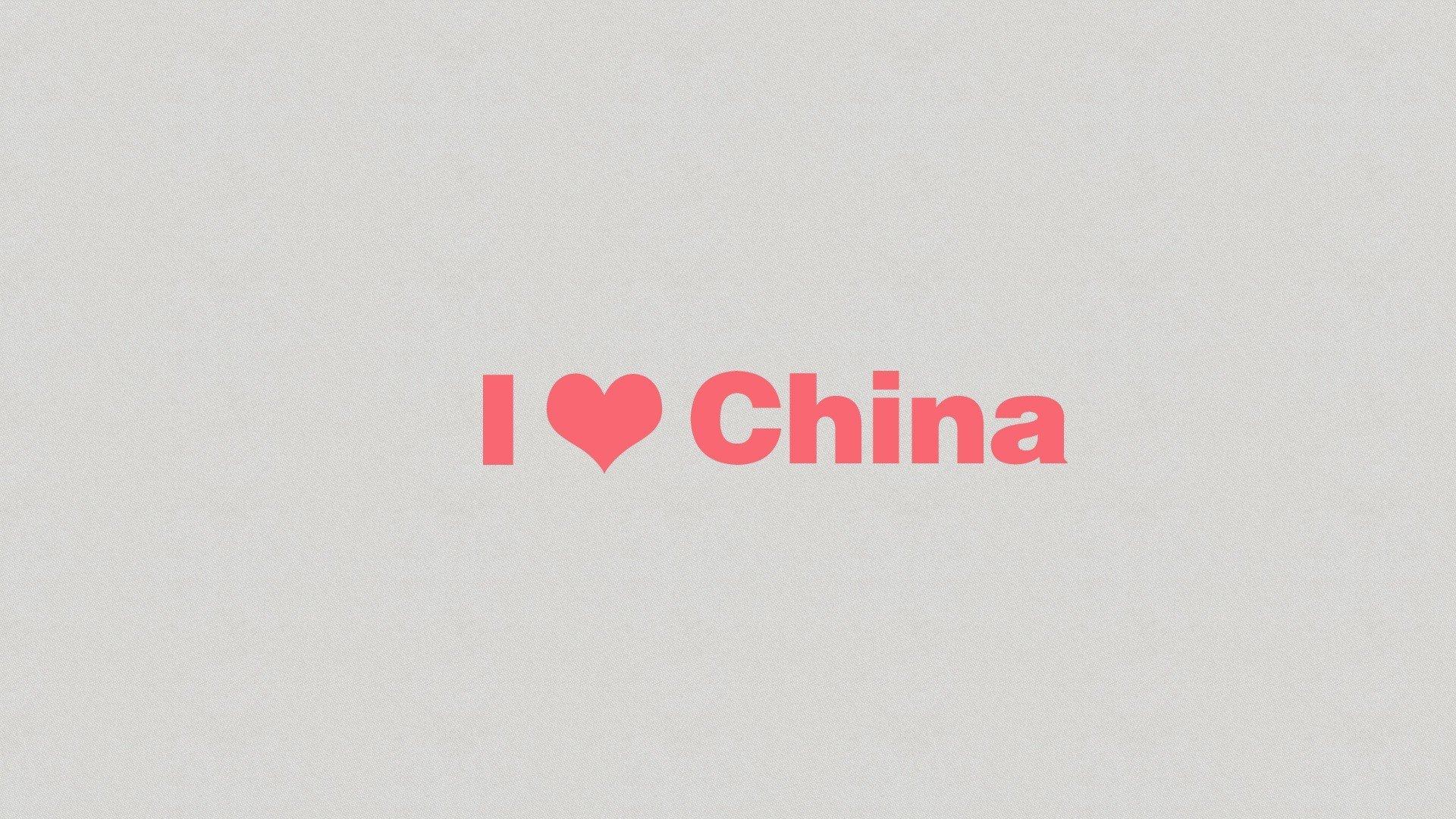 北京奔驰c200.cG1多少钱