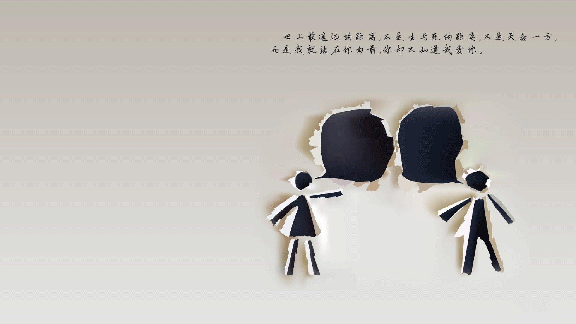 李龙大和林允儿出演过什么综艺吗?