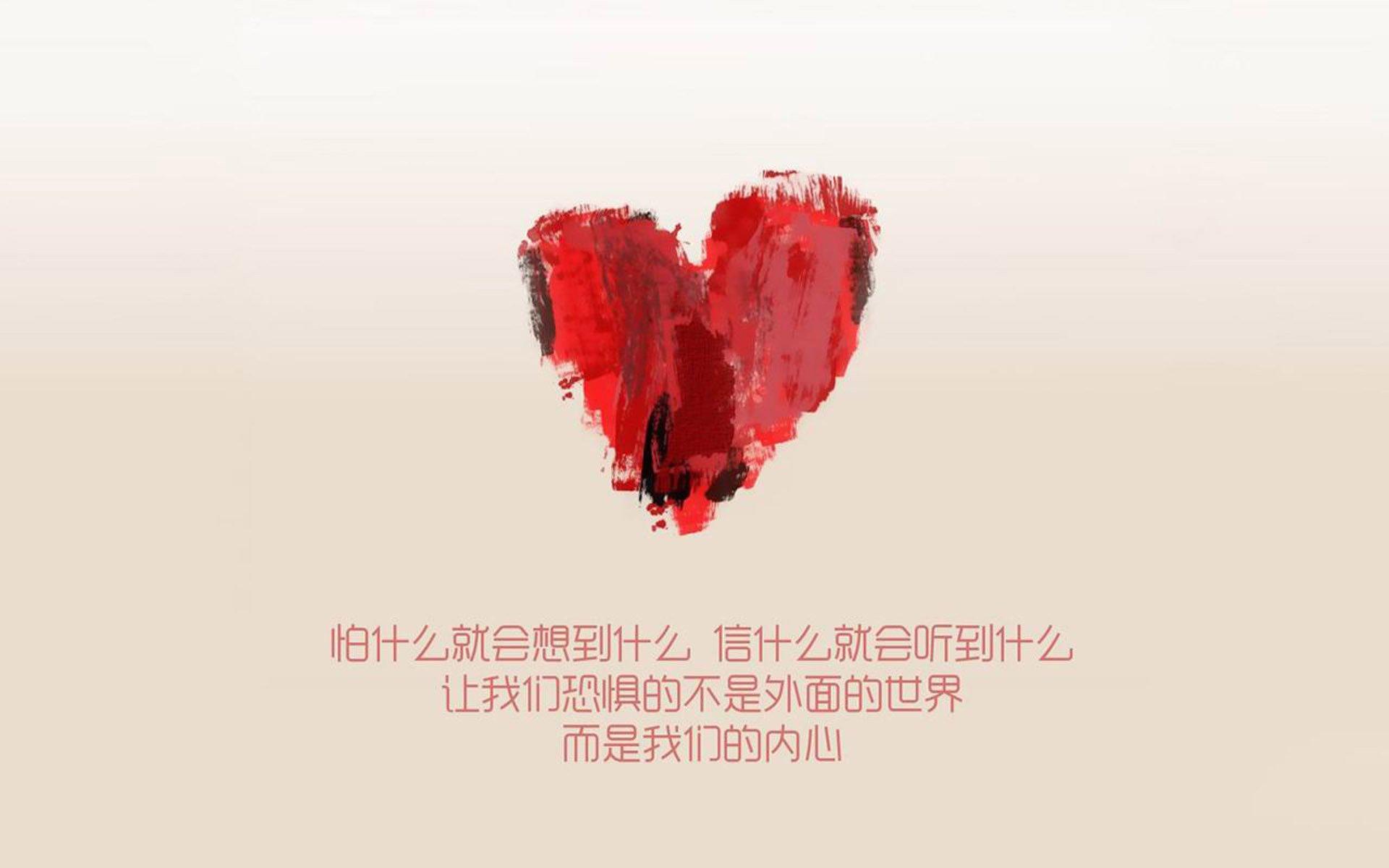 中国古代描写元宵节的诗词有哪些