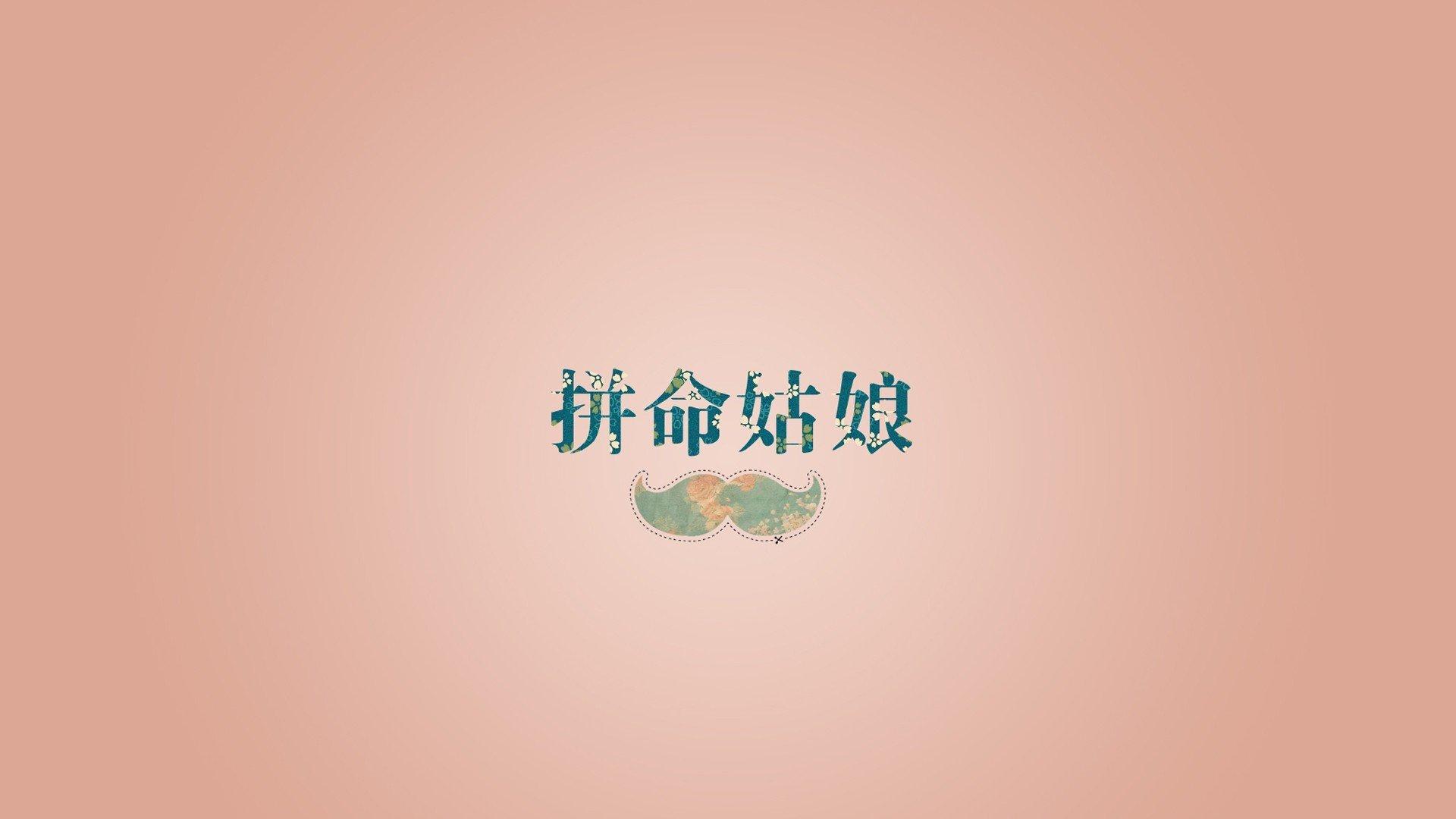 农历4月初七:2000年农历4月初七出生,姓周,女孩,改什么名字好?
