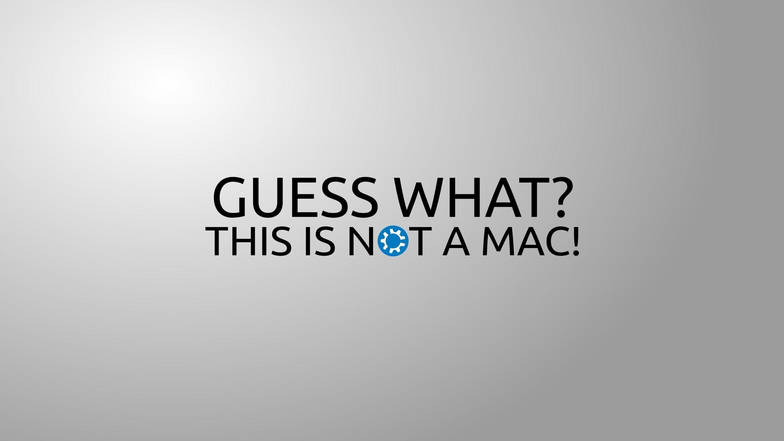 ubuntu vnc能不能实现远程文件共享?(ubuntu xfce)