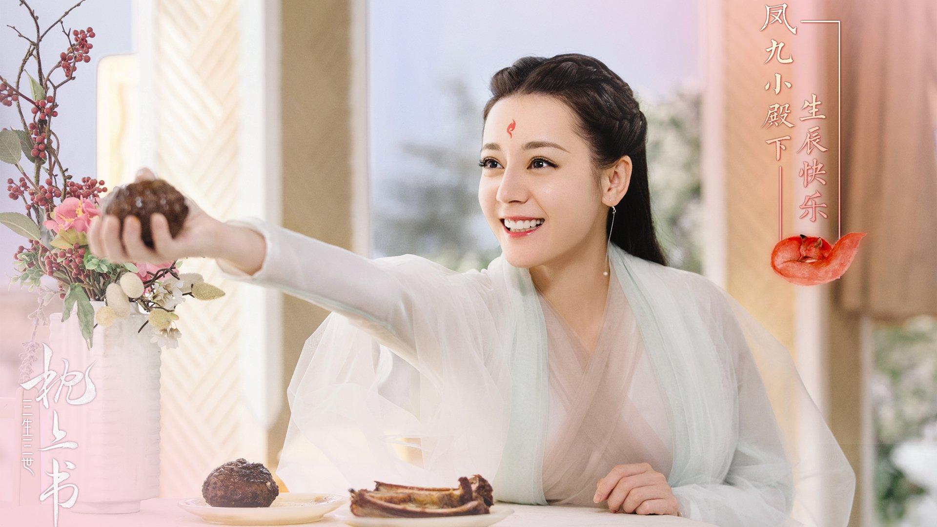 seo分享:SEO中如何利用分享提高工作效率?