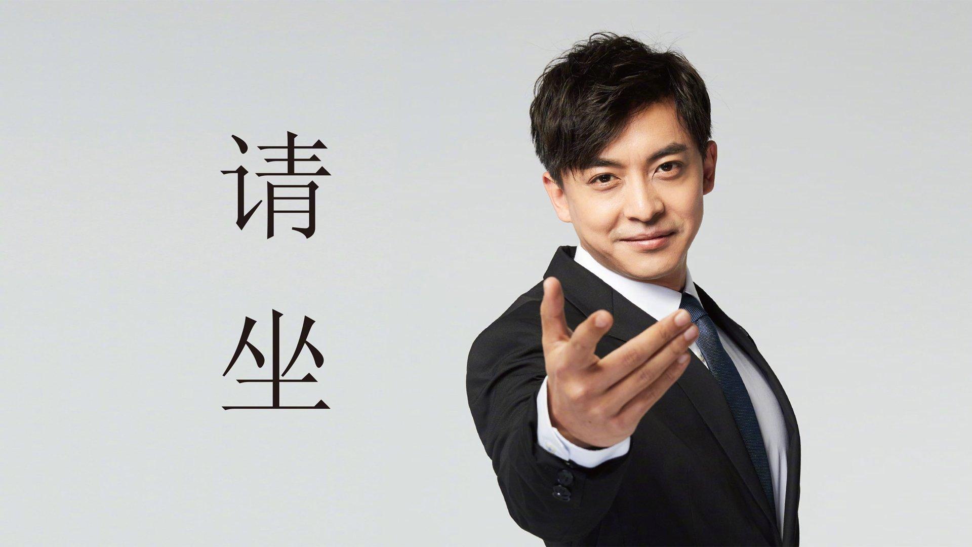 感知团体上海科技无限公司引见?
