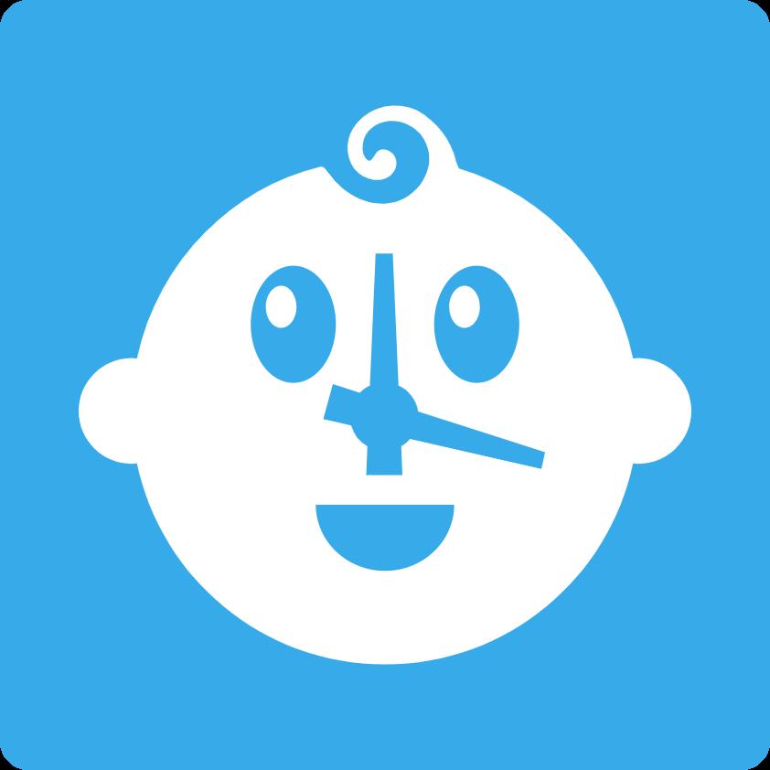 Baby Buddy logo