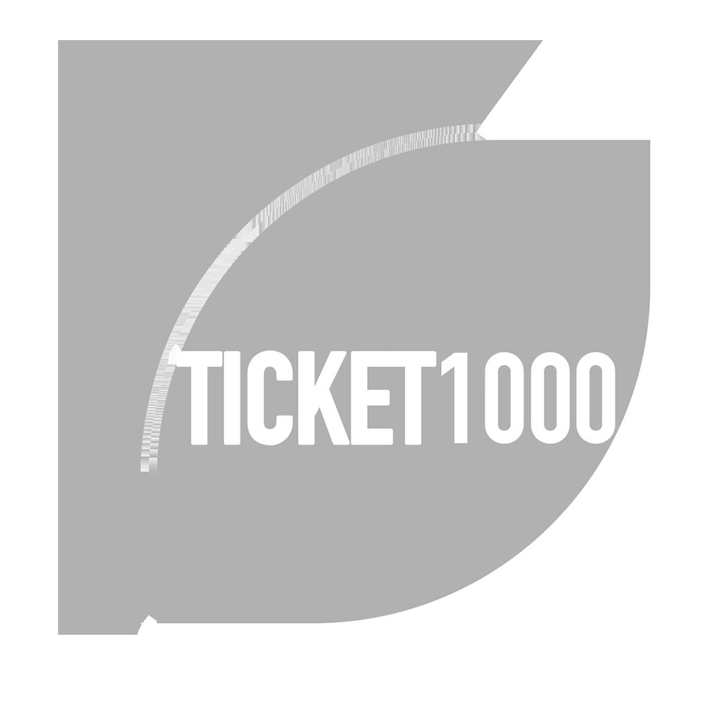 Ticket1000