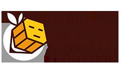 CG捞logo