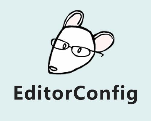 项目代码风格统一神器 editorconfig的作用与配置说明