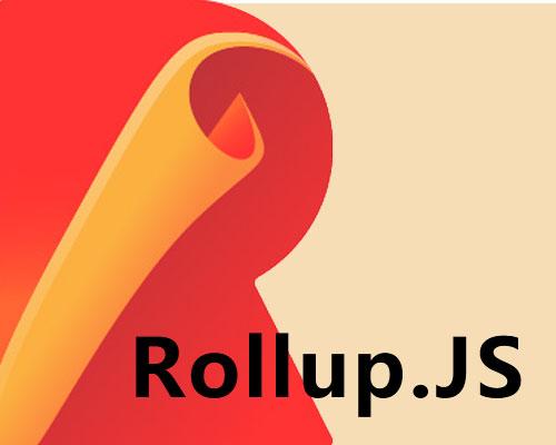 JSSDK开发思路 基于RollupJS的经验记录