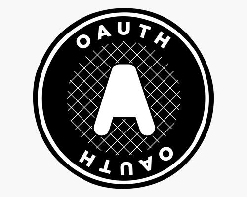 基于OAuth2.0的refreshToken前端刷新方案与演示demo