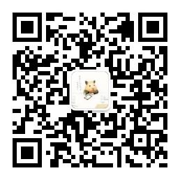 20201202223856.jpg